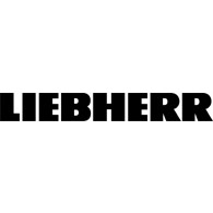 "Germany ""Liebherr"" Chest Freezer / Bottle Cooler"