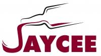 Jaycee Concept ~ Wine Cellar